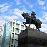 Dicas do que fazer em Montevidéu, no Uruguai